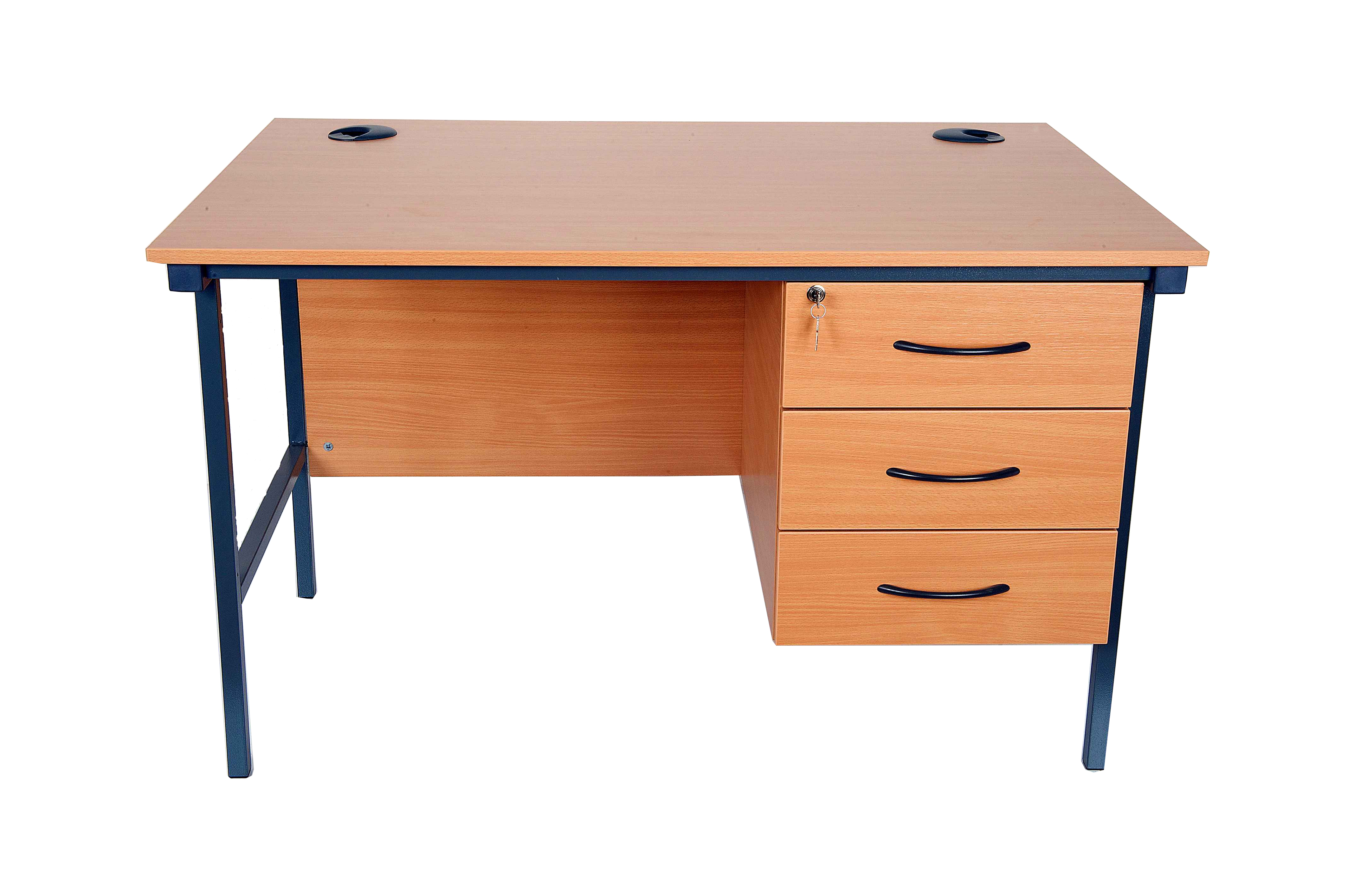Classroom desk peter walsh sons for Tables and desks in the classroom