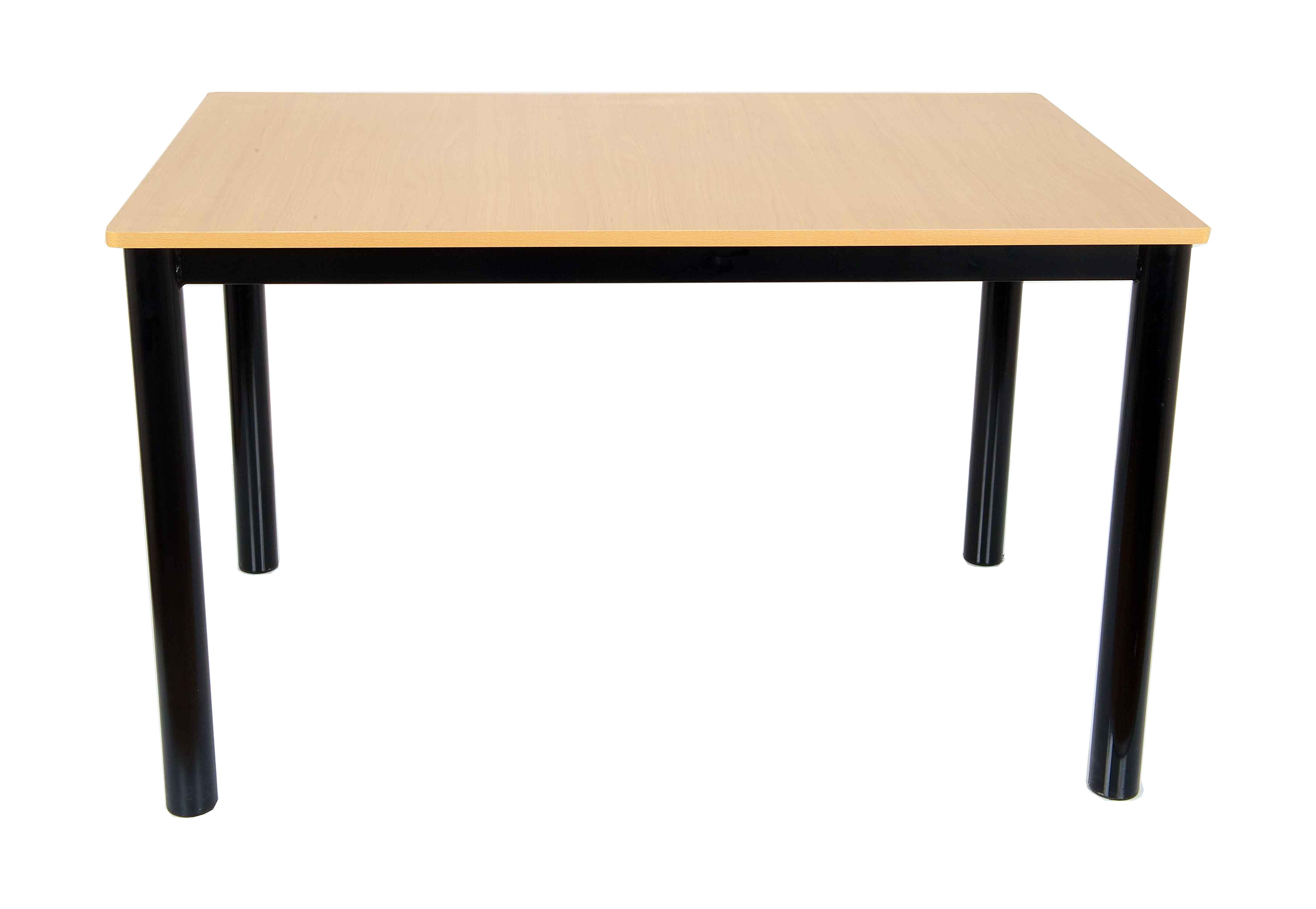 Heavy Duty Tables Peter Walsh Amp Sons