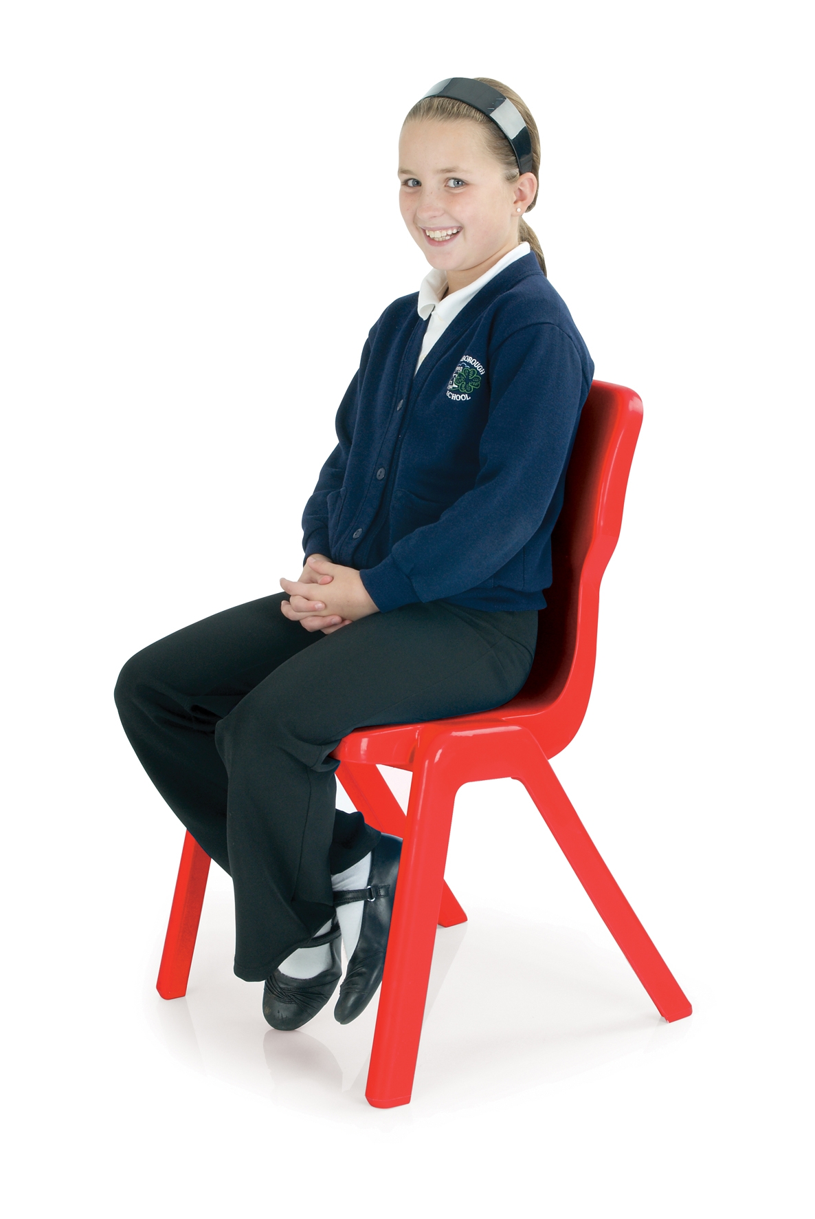 School Chairs Chairs For Kids Chairs For Schools