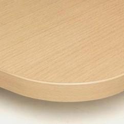 Standard 2mm PVC