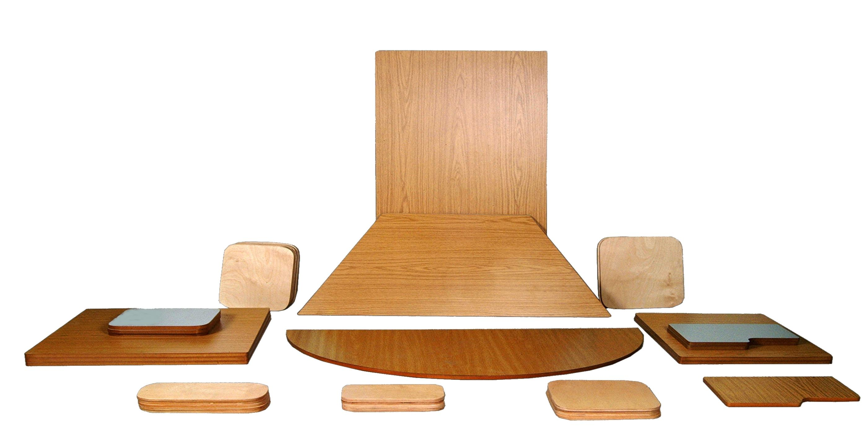 Replacement Table Tops   Peter Walsh & Sons