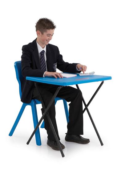 Exam Tables Tables Exam Desks
