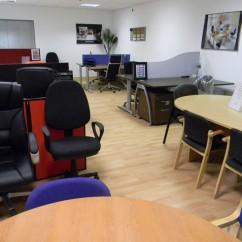 web pics workshop warehouse showroom 001