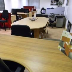 web pics workshop warehouse showroom 002