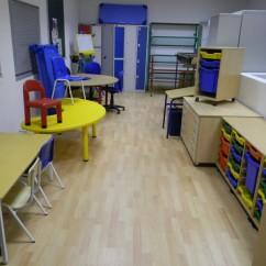 web pics workshop warehouse showroom 004