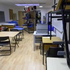web pics workshop warehouse showroom 009