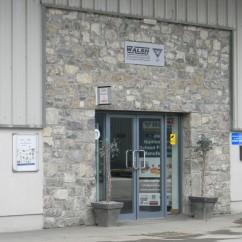 web pics workshop warehouse showroom 018