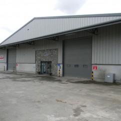 web pics workshop warehouse showroom 020
