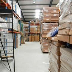 web pics workshop warehouse showroom 066