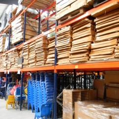 web pics workshop warehouse showroom 067