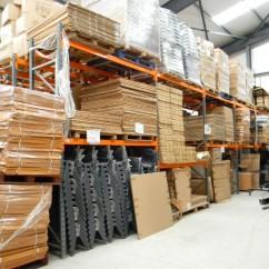 web pics workshop warehouse showroom 069