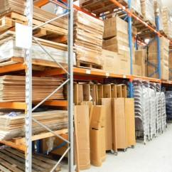web pics workshop warehouse showroom 071