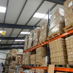 web pics workshop warehouse showroom 073
