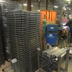 web pics workshop warehouse showroom 079