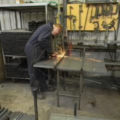 web pics workshop warehouse showroom 081