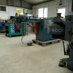 web pics workshop warehouse showroom 091