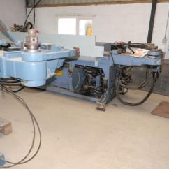 web pics workshop warehouse showroom 092