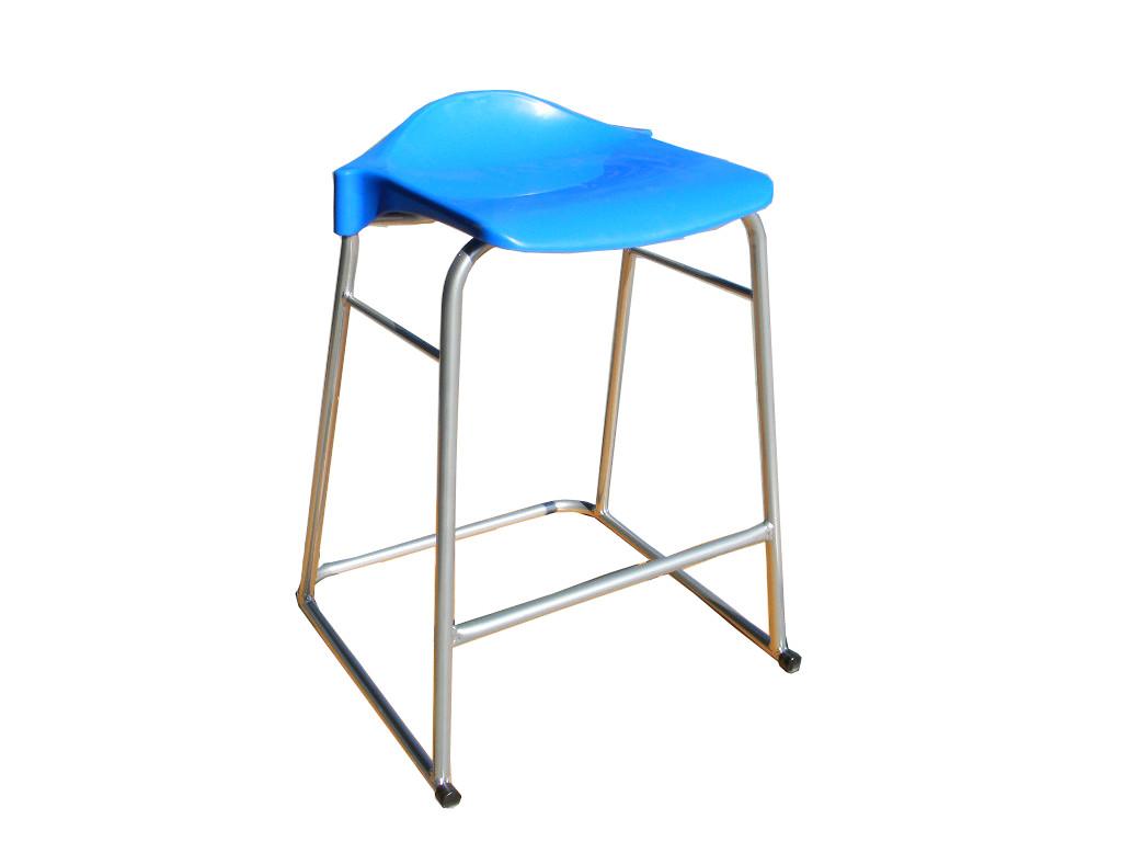 Samson Stool Student Stool National School Furniture