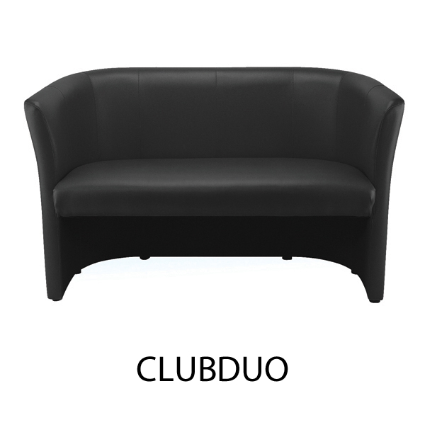 Tub 2 Seater Settee Peter Walsh Sons