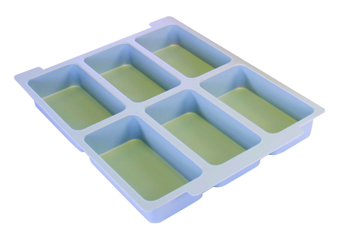 Gratnell Moulded Tray Insert Peter Walsh Amp Sons