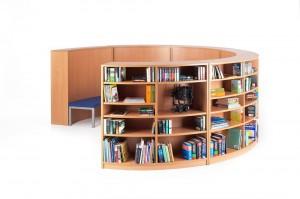 Library-Pod-JPEG