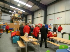 Open Day Dealers 2014 008Compressed