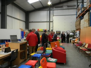 Open Day Dealers 2014 009compressed