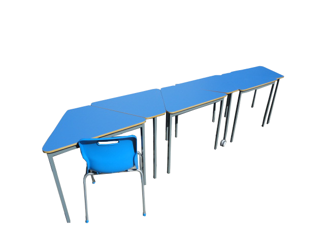Group Work Tables Peter Walsh Amp Sons