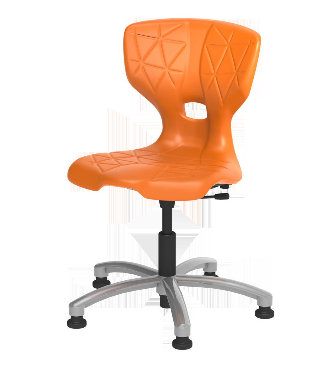 New Flex Chair Peter Walsh& Sons