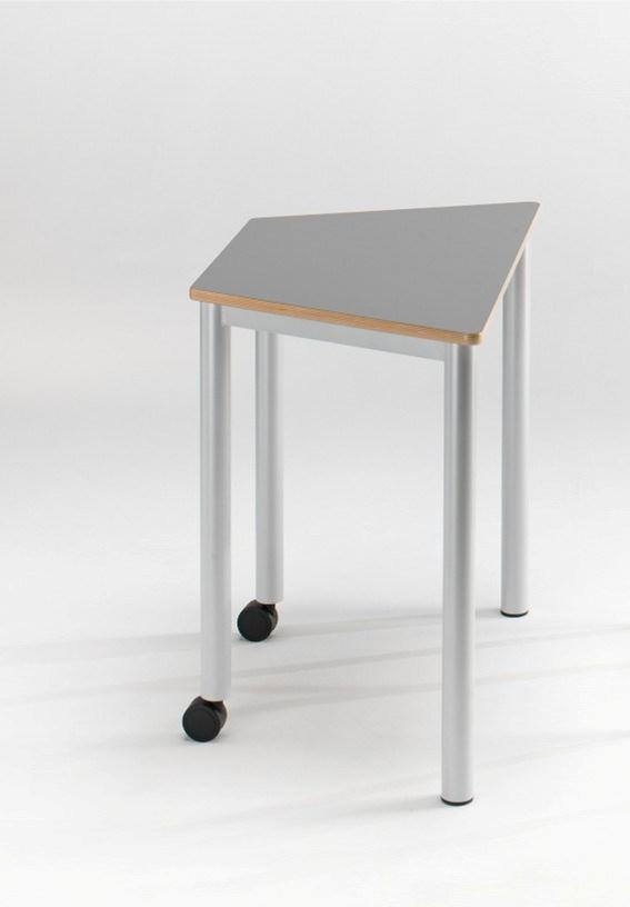 New Saturn Table Peter Walsh& Sons